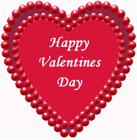 12 day valentines day hearts cliparts the cliparts
