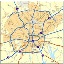 san antonio city map san antonio usa mappery