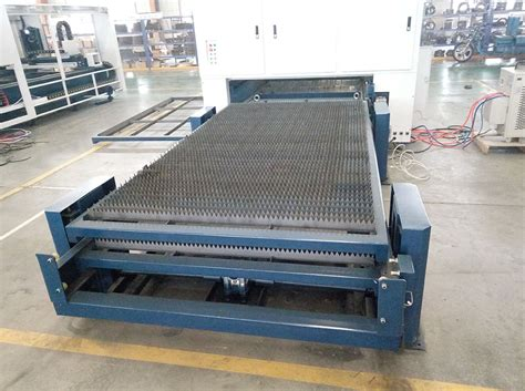 4kw Laser Cutting Machine For Sale by Accurl Ipg 4000w Fiber Laser Cutting Machine With Cnc