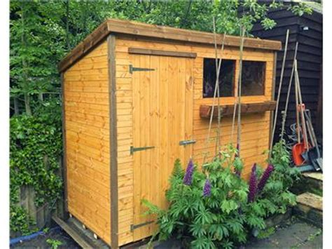 Norwich Sheds by Norwich Sheds Sheds In Norwich Free Fittng Delivery