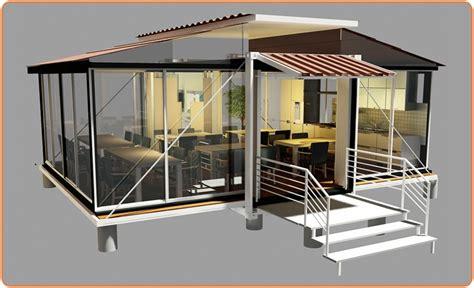 block mobile expandable building system block mobile home portable