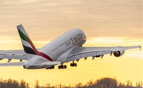 emirates orders emirates order ensures a380 production for at least 10