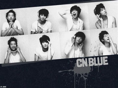 Wallpaper Cn Blue | wallpaper cn blue wallpaper