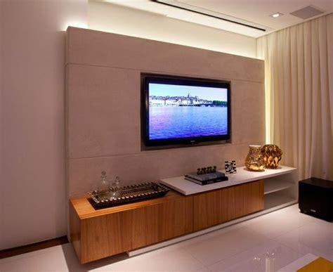 wohnzimmer tv wand wohnzimmer gestalten wohnzimmer einrichten wandpaneele tv