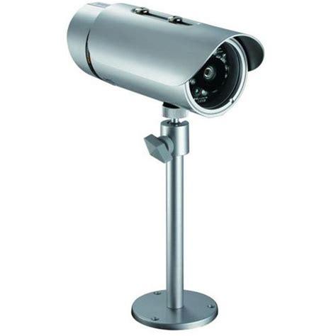 d link security d link outdoor security hardware