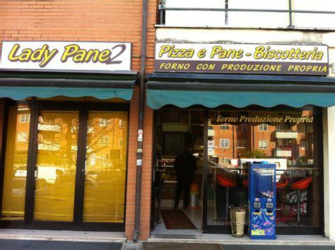 pizza a portar via romaatavola it ristoranti roma pizza a portar via tor