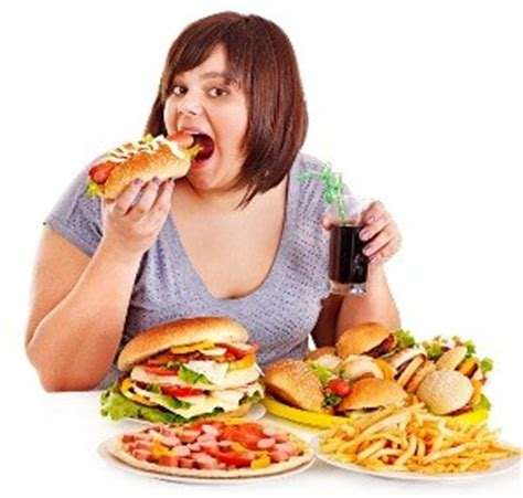 bed binge eating disorder admin pagina 10 gewichtsconsulent twente