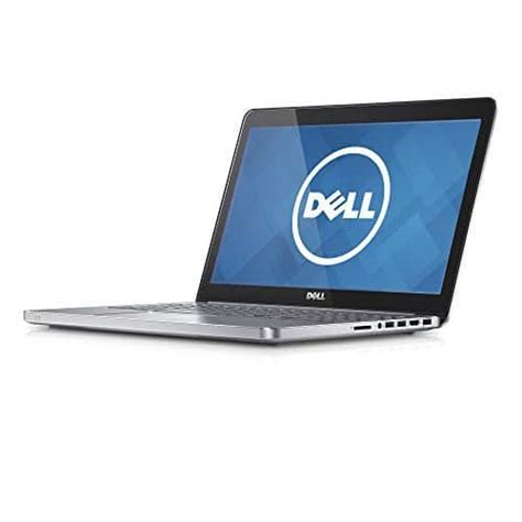 Laptop Dell Ringgit Malaysia a wishful gift guide from dell pc malaysia