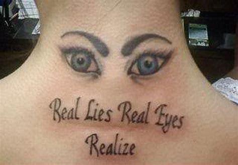 bad tattoos team jimmy joe