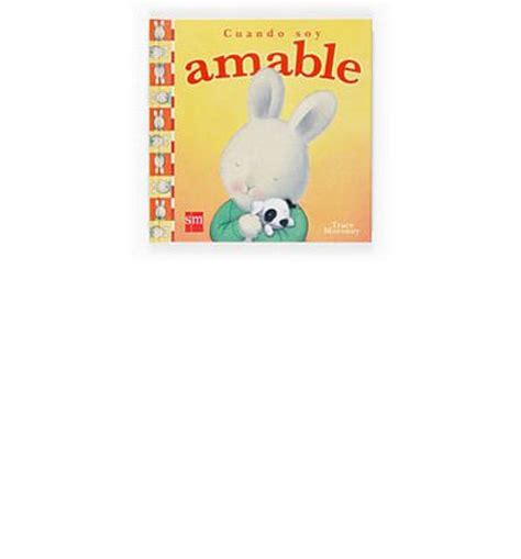 libro cuando soy amable when cuando soy amable when i m feeling kind trace moroney 9788467516807