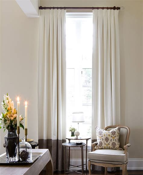 drapes for tall windows best 20 tall window curtains ideas on pinterest tall