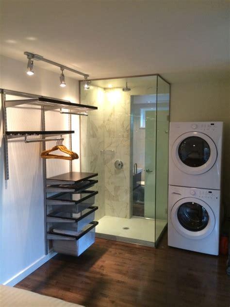 should i buy a modular home