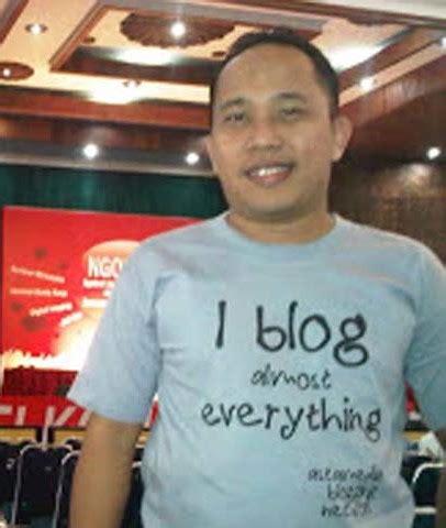 blogger terkaya indonesia ini dia 3 blogger terkaya di indonesia siapa dia