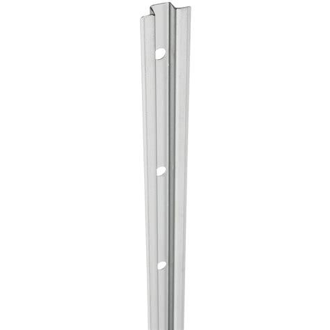 laminat wandbefestigung haro wandverkleidungssystem befestigungsschiene 2 5 m