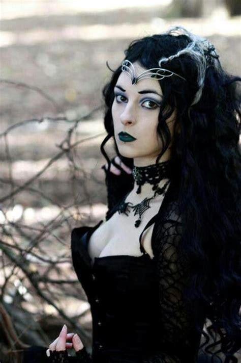 imagenes goticas metal dark gothic witch gothic pinterest g 243 tico