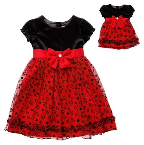 kmart dollie and me dollie and me dresses 2015 best auto reviews