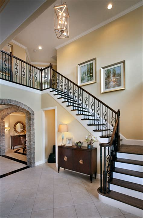 toll brothers  eagle creek signature collection