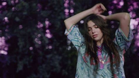 dua lipa last dance g 252 n 252 n şarkısı dua lipa be the one biletix blog
