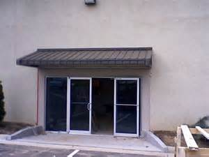 metal awning prices metal awnings copper awnings southeast awnings