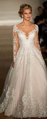 best wedding dresses 2017 wedding dresses 2017 collection oh best day