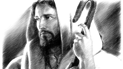 free jesus drawing download free clip art free clip art