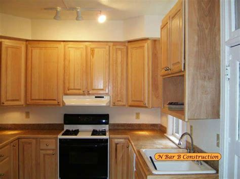 Kitchen Remodeling Colorado Springs by Who To Call For Your Kitchen Remodel Colorado Springs N