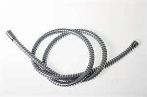 grohe relexaflex shower hose 1 5m product code 06140080