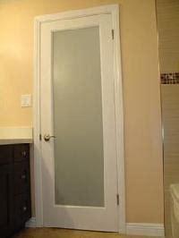 bathroom glass door india bathroom doors manufacturers suppliers exporters in india