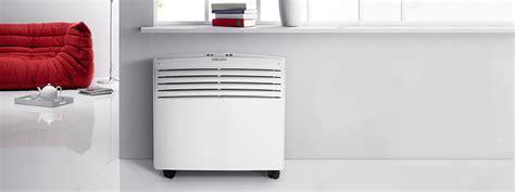 klimaanlage für wohnung klimanlagen und klimager 195 164 te stiebel eltron