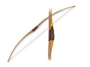 membuat anak panah crossbow ragawana jenis busur panah