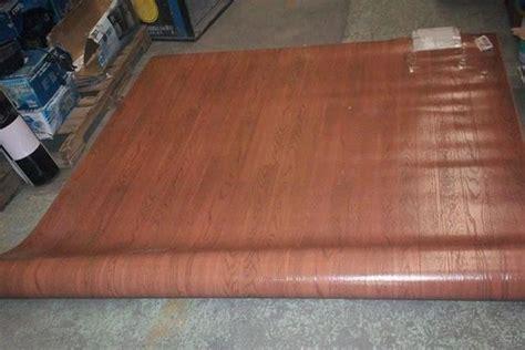 pavimenti in linoleum caratteristiche pavimento in linoleum pavimentazioni
