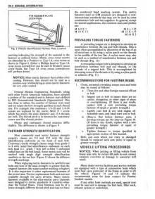 how to download repair manuals 1986 pontiac firebird trans am regenerative braking 1984 pontiac firebird service repair manual