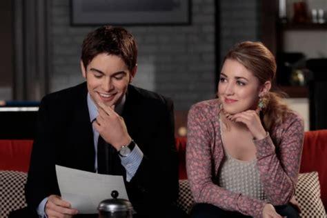 gossip girl season 5 tv fanatic gossip girl season 5 share your favorite moments tv