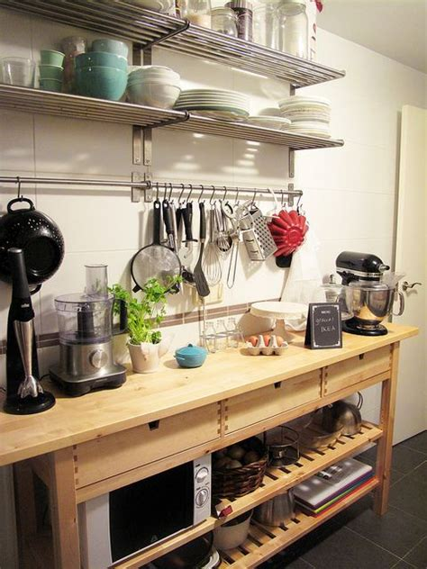 ikea buffet hack 25 ways to use and hack ikea norden buffet digsdigs
