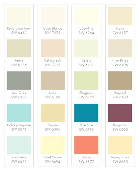 color ivory ivory paint color home design