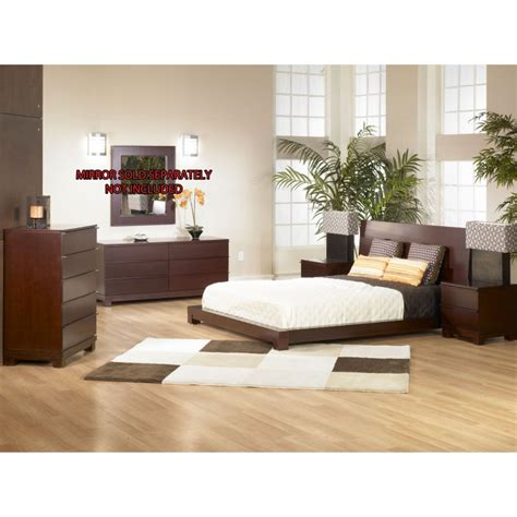 Southport Bedroom Furniture Southport Bedroom Collection Southport Bedroom Furniture