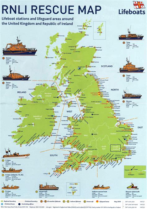 map stations rnli station map davidsberry