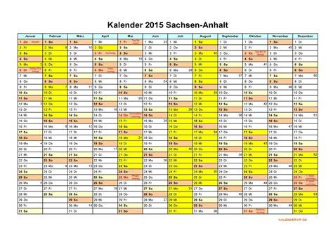 Kalender 2018 Feiertage Luxemburg Kalenderwochen 2014