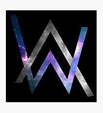 280 best alan walker images on pinterest in 2018 | alan