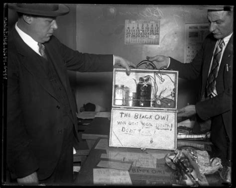 Can You Imagine Prohibition by Los Angeles During The Prohibition Era 1920 1933
