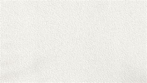 jual wallpaper korea polos putih glitter  glitter