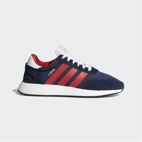 Promo Adidas Color adidas s originals i 5923 shoes various colors