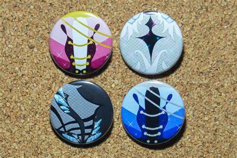 Kaos Victor Shirt Paladins Viktor Putih 16 best images about anime pinback buttons on cardcaptor cas and