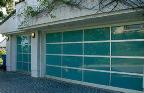 Garage Door Repair Largo Fl by Garage Door Installation Clearwater Bp Garage Doors