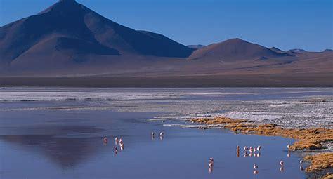 turismo salar de uyuni salar de uyuni potos 205 bolivia gu 237 a de turismo de