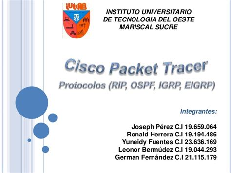tutorial do cisco packet tracer em portugues cisco packet tracer