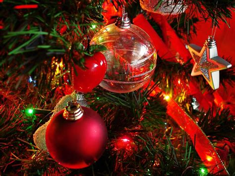 imagenes de navidad merry christmas crismas de navidad dibujos myideasbedroom com