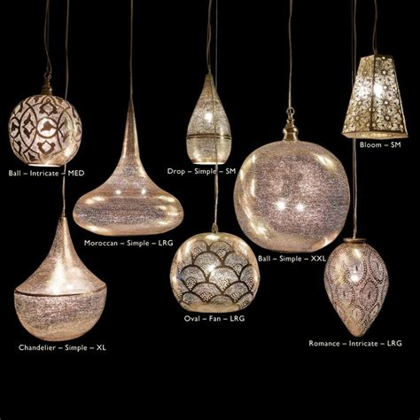 Morrocan Pendant Light Best 25 Moroccan Pendant Light Ideas On Moroccan Furniture Morrocan Ls And