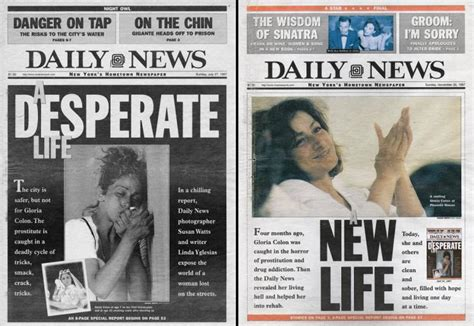 Opiate Detox Nyc by A Look Back At How Opioid Addiction Plagued The City 20