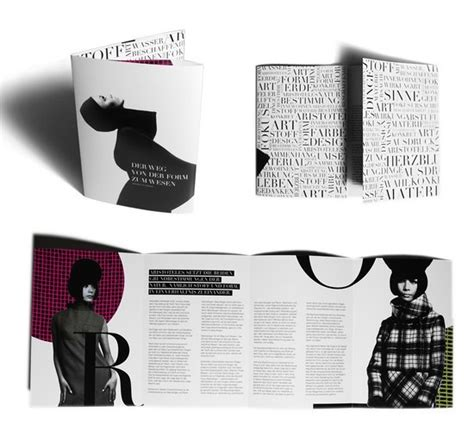 193 best images about brochure design layout on 193 best images about brochure design layout on